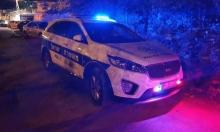 جديدة المكر: اعتقال 3 مشتبهين بمحاولة السطو على محل للصرافة