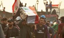 شمال العراق يلتحم مع جنوبه والقضاء يتوعد المحاسبة