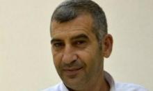 الاغتيالات الإسرائيلية... من غريزة الثأر إلى سياسة رسمية