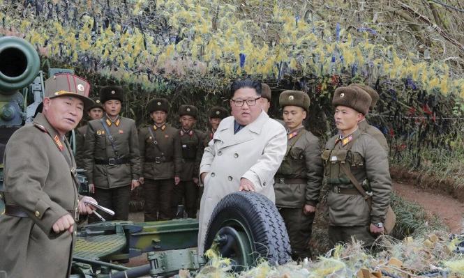 """من قال عنه الكوريّون """"أغبى رجل عرفه التاريخ""""؟"""