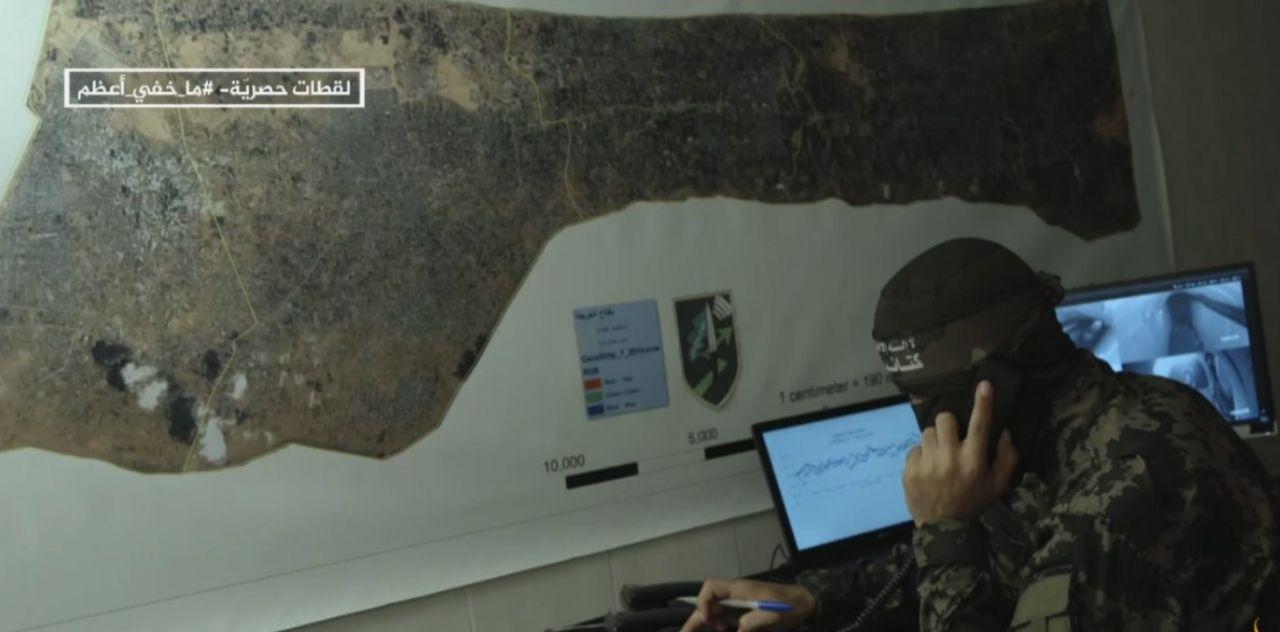 تفاصيل جديدة لعملية التسلل الإسرائيلية لخانيونس