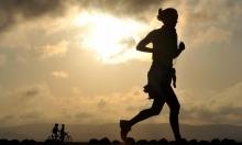 دراسة: تمارين التمدد للعضلات لا تحسن من الأداء الرياضي