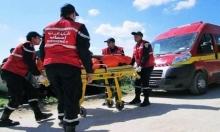 تونس: مقتل 22 شخصًا إثر انقلاب حافلة