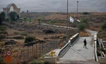 """إحالة إسرائيلي تسلل إلى الأردن لمحكمة """"أمن الدولة"""""""