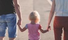 تقرير مصوّر | 10 عائلات عربية تتفكك يوميًا