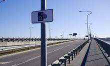 أستراليا: تركيب أول كاميرات ترصد استخدام الهواتف أثناء السياقة