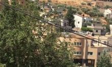 اعتقال مشتبهين من طوبا الزنغرية بالسطو وسرقة محل مجوهرات بالمغار
