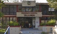 المكسيك: عصابة تهاجم بلدة ومقتل 14 شخصا