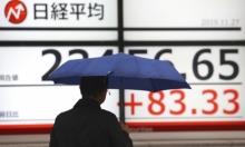 """بكين """"تصر"""" على إلغاء التعريفات لاتفاق تجاري مع واشنطن"""
