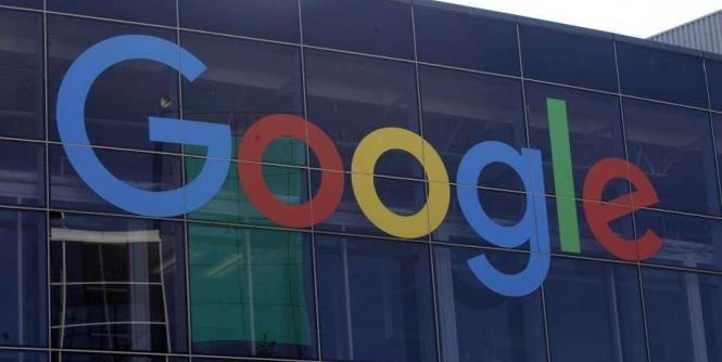 """أوروبا تحقق باحتكار """"جوجل"""" رغم الغرامات التي فرضتها عليها"""