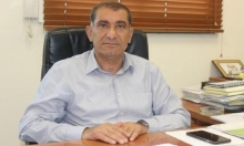 وزارة الداخلية تقيل رئيس مجلس يركا