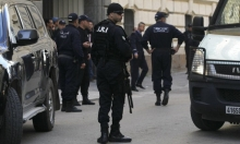 تأجيل محاكمة مسؤولين سابقين ورجال أعمال بالجزائر