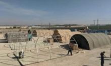 المفتي يحذر من تداعيات إقامة المستشفى الأميركي بغزة