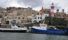 يافا: إنجاز في ملف الصيادين وانتهاء المداولات القضائية