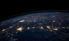 الأمم المتحدة: العقد الجاري هو الأشد حرارة