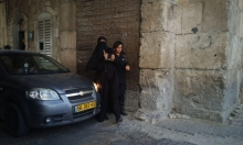 اعتقال ابنة شقيقة الشيخ رائد صلاح وفتى من برطعة بالأقصى