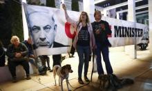 نتنياهو: حلف دفاعي مع الولايات المتحدة لن يقيد حرية الجيش