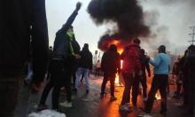 عودة الإنترنت تكشف حجم قمع الاحتجاجات الإيرانية