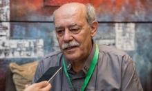وفاة المترجم الفلسطيني صالح علماني عن عمر ناهز 70 عامًا