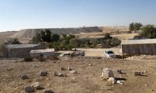 في الجنوب والشمال: شعور المواطنين العرب بالأمن أدنى من اليهود