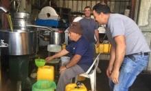 قطف الزيتون: موسم للتشبث بالأرض وتعزيز الأواصر الاجتماعية