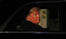 """تقرير التحقيق بعزل ترامب: الأدلة ضده """"هائلة"""""""