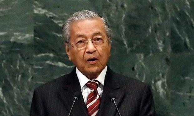 إسرائيل تمنع دخول دبلوماسيين ماليزيين للأراضي المحتلة