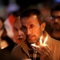 "العراق: 460 قتيلا و3 آلاف مصاب بـ""عاهات دائمة"""