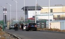 """بكين تهدد واشنطن بـ""""دفع ثمن"""" موقفها من الأويغور"""