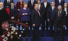 """تحديات حلف """"الناتو"""": الفضاء وروسيا والصين"""