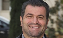 """ملاحظات حول نتائج امتحانات """"بيزا"""" في المجتمع العربي"""