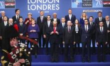 الناتو يصدر بيانا ختاميا رغم الخلافات بين الحلفاء