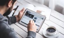 استطلاع عالمي يكشف عن تغير سلوك مستخدمي الإنترنت