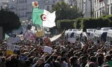 الجزائر: انطلاق محاكمة مسؤولين سابقين ورجال أعمال بتهم فساد