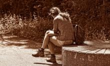 دراسة: وضعيات الجلوس والوقوف قد تسبب بأمراض