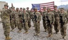 واشنطن تسعى لعرقلة فتح تحقيق دولي بارتكاب جرائم حرب بأفغانستان