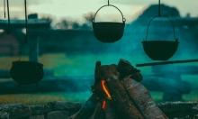 دراسة: طرق الطهي التقليدية قد تؤثر سلبا على صحة الأطفال النفسية