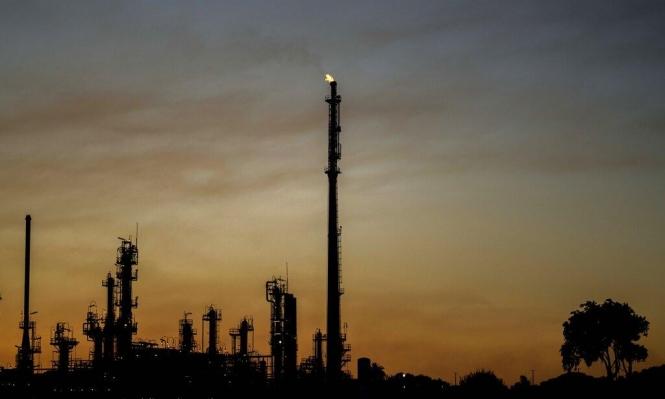ارتفاع أسعار النفط مع احتمال تمديد قيود الإنتاج