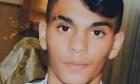 شفاعمرو: العثور على جثة طالب مقتولا