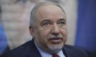 ليبرمان: لا مجال لتشكيل حكومة وسنتوجه لانتخابات ثالثة