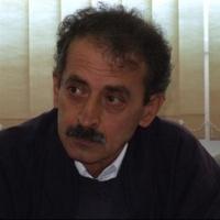 مطلوب تحرير التعليم العربي ممن تعمدوا إفساده