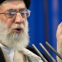 خامنئي: 3 أنواع لقتلى الاحتجاجات في إيران