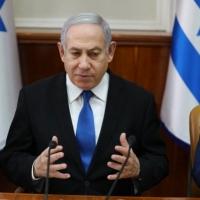 نتنياهو: اتصالات مع حماس لهدنة وصعوبة في ضم الأغوار حاليا