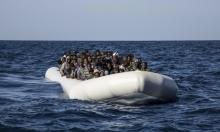 موريتانيا: مقتل 58 مهاجرًا على الأقل غرقًا