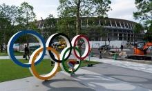 أولمبياد طوكيو 2020: مشاكل تنظيمية نتيجة الأجواء الحارة