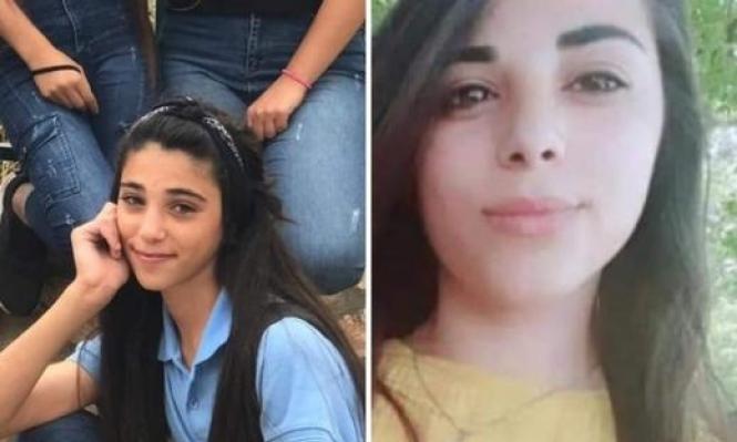 عرابة: العثور على الشقيقتين الصح سالمتين في حيفا
