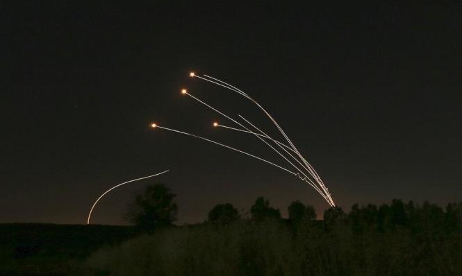 رادارات إسرائيلية في منظومة الدفاع التشيكيّة