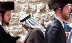 حتى 2065: انخفاض نسبة العرب والحريديون يتضاعفون 3 مرات
