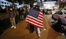 الصين ترد بالمثل: تقييد حركة الدبلوماسية الأميركية في بلادها