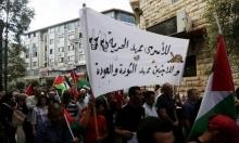 """أسرى """"عسقلان"""" يعلقون إضرابهم عن الطعام"""